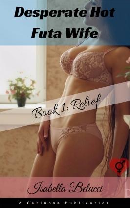 futa-wife-book-1